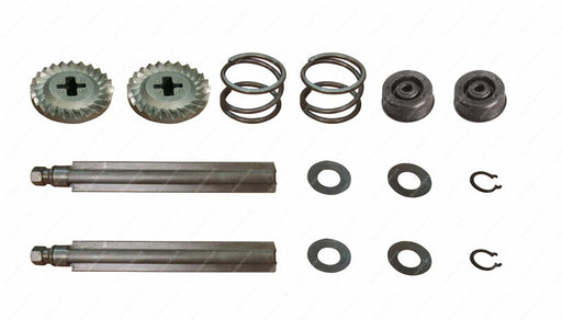GK83616 Adjuster mechanism kit PAN 19-2, PAN 22-2 Wabco Caliper