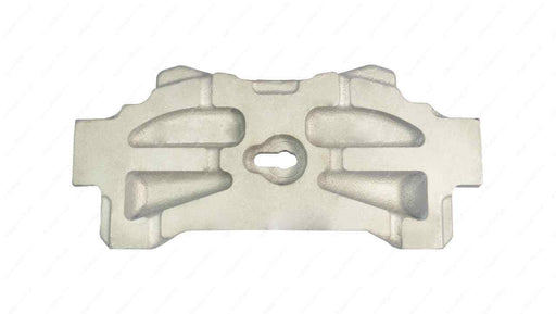 GK88543 Push plate kit D LISA Meritor Caliper SJ4117, 3092765, 68321441, 65537714, CMSK.11.5