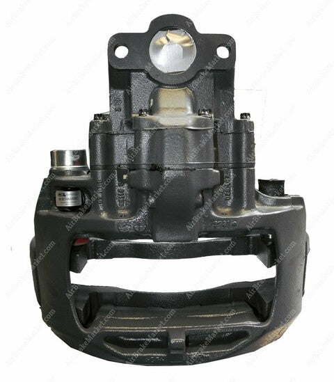 REMANUFACTURED K002963 SB7460RC Airbrake Caliper (Type: Knorr-Bremse SB7) - Rationalised 22,5""