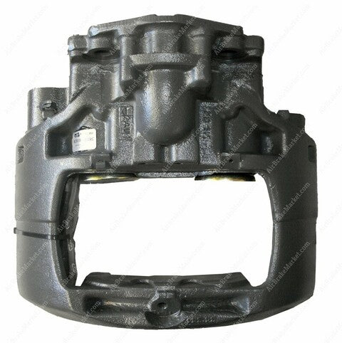 REMANUFACTURED 40195011 Airbrake Caliper (Type: Wabco PAN 19-2) - Rationalised 19,5""