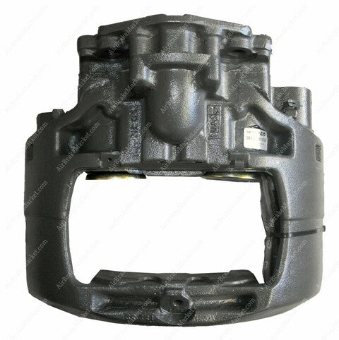 REMANUFACTURED 40195012 Airbrake Caliper (Type: Wabco PAN 19-2) - Rationalised 19,5""
