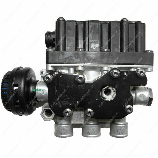 REMANUFACTURED 4728800010 ECAS Solenoid Valve