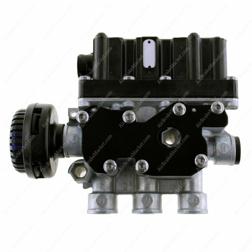 REMANUFACTURED 4728800300 ECAS Solenoid Valve