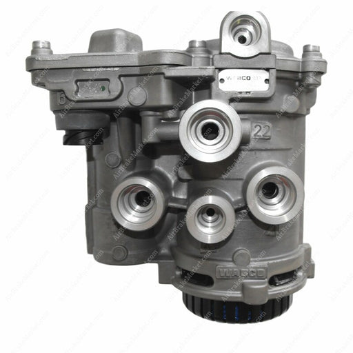 REMANUFACTURED 4802040020 EBS Trailer Control Valve