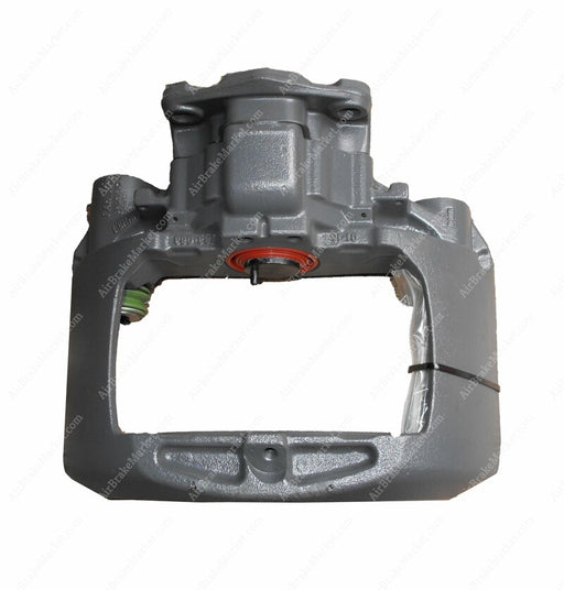 REMANUFACTURED 6401950720 Airbrake Caliper (Type: Wabco PAN 19-1) - Rationalised 19,5""
