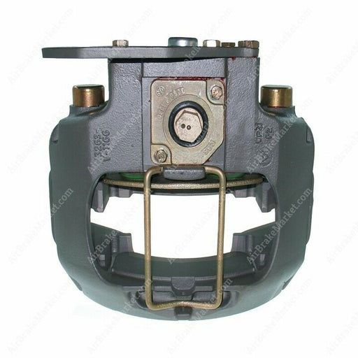 REMANUFACTURED DX19551 Airbrake Caliper (Type: Meritor DX195) - Rationalised 19,5""
