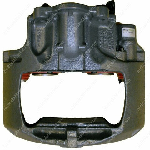 REMANUFACTURED II39271F SN7012 Airbrake Caliper (Type: Knorr-Bremse SN7) - Rationalised 22,5""