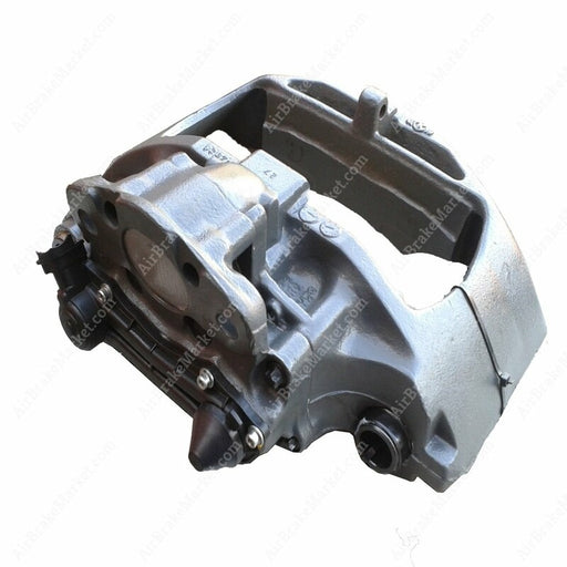 REMANUFACTURED K002709 SB7411RC Airbrake Caliper (Type: Knorr-Bremse SB7) - Rationalised 22,5""