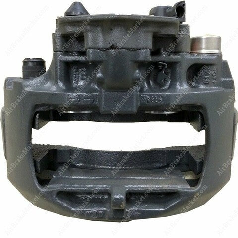 REMANUFACTURED K002785 SB7409RC Airbrake Caliper (Type: Knorr-Bremse SB7) - Rationalised 22,5""