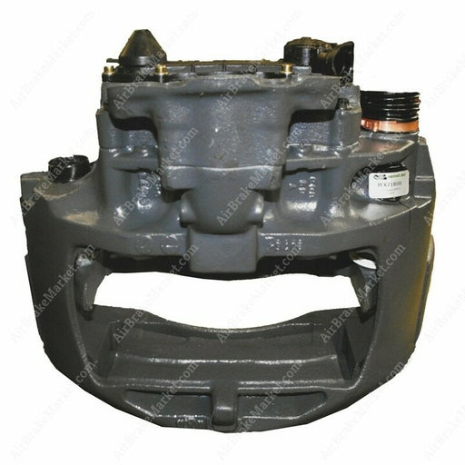 REMANUFACTURED K003781 SN7185RC Airbrake Caliper (Type: Knorr-Bremse SN7/SB7) - Rationalised 22,5""
