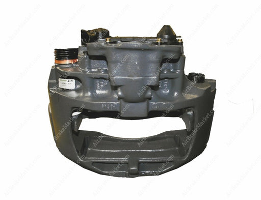 REMANUFACTURED K003782 SN7195RC Airbrake Caliper (Type: Knorr-Bremse SN7/SB7) - Rationalised 22,5""