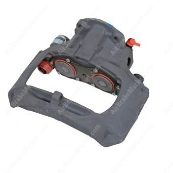 REMANUFACTURED K003806 SN7214RC Airbrake Caliper (Type: Knorr-Bremse SN7/SB7) - Rationalised 22,5""