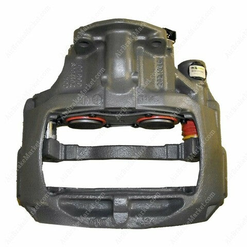 REMANUFACTURED K003807 SN7205RC Airbrake Caliper (Type: Knorr-Bremse SN7/SB7) - Rationalised 22,5""