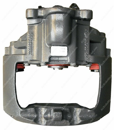 REMANUFACTURED K004573 SN5016RC Airbrake Caliper (Type: Knorr-Bremse SN5/SB5) - Rationalised 17,5""