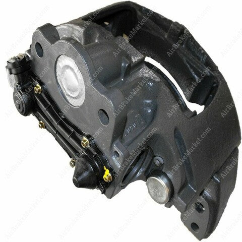 REMANUFACTURED K012634 SK7052RC Airbrake Caliper (Type: Knorr-Bremse SK7) - Rationalised 22,5""