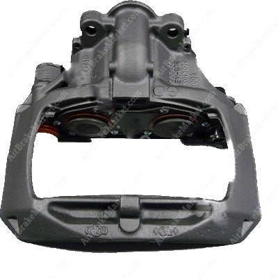 REMANUFACTURED K013161 SN7299RC Airbrake Caliper (Type: Knorr-Bremse SN7/SB7) - Rationalised 22,5""