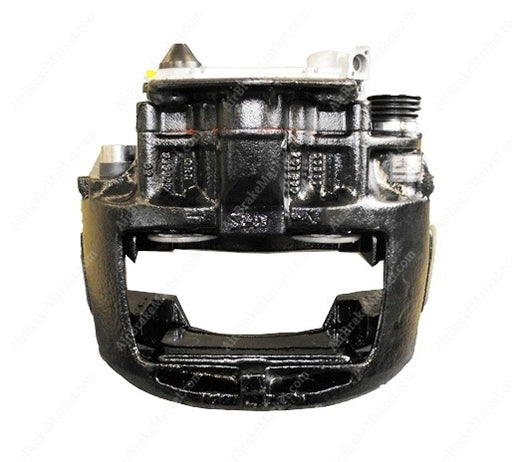 REMANUFACTURED K013173 SN6570RC Airbrake Caliper (Type: Knorr-Bremse SN6/SB6) - Rationalised 19,5""