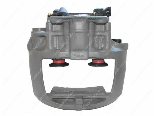 REMANUFACTURED K013175 SN6557RC Airbrake Caliper (Type: Knorr-Bremse SN6/SB6) - Rationalised 19,5""