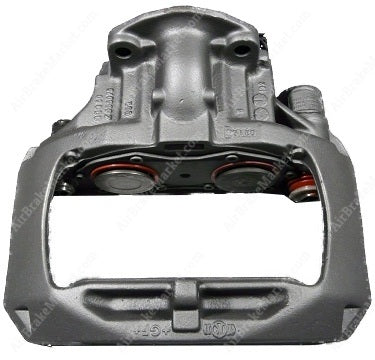 REMANUFACTURED K013177 SN6558RC Airbrake Caliper (Type: Knorr-Bremse SN6/SB6) - Rationalised 19,5""