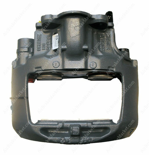 REMANUFACTURED K013178 SN6568RC Airbrake Caliper (Type: Knorr-Bremse SN6/SB6) - Rationalised 19,5""