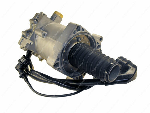 REMANUFACTURED K013727 Clutch Actuator