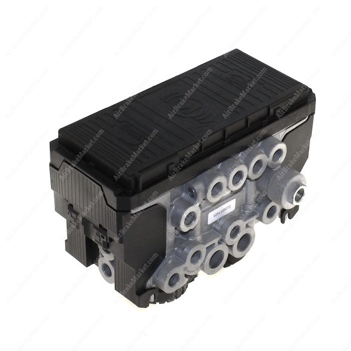 REMANUFACTURED K019302V01 ES2060 EBS Trailer Module
