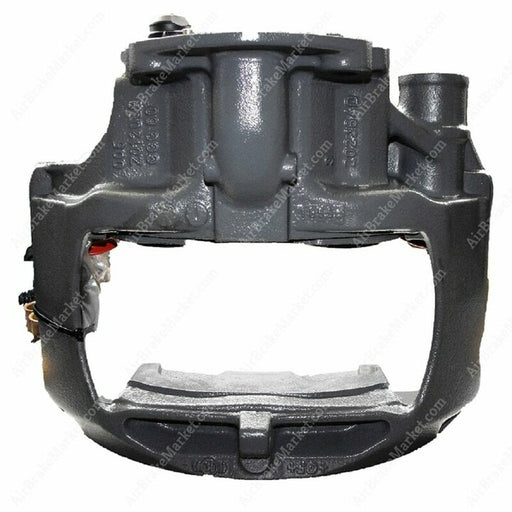 REMANUFACTURED K040953K50 SN7264RC Airbrake Caliper (Type: Knorr-Bremse SN7/SB7) - Rationalised 22,5""