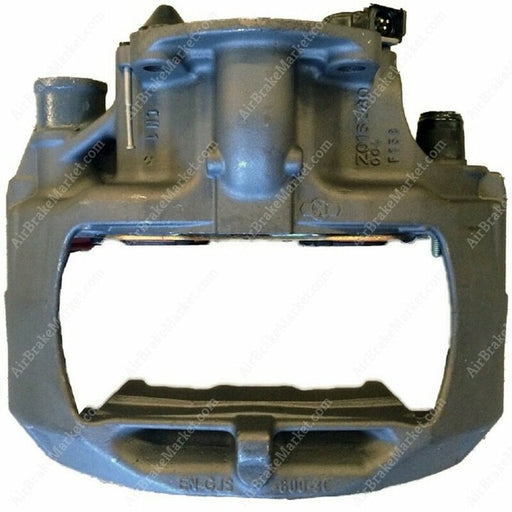 REMANUFACTURED K040954K50 SN7274RC Airbrake Caliper (Type: Knorr-Bremse SN7/SB7) - Rationalised 22,5""