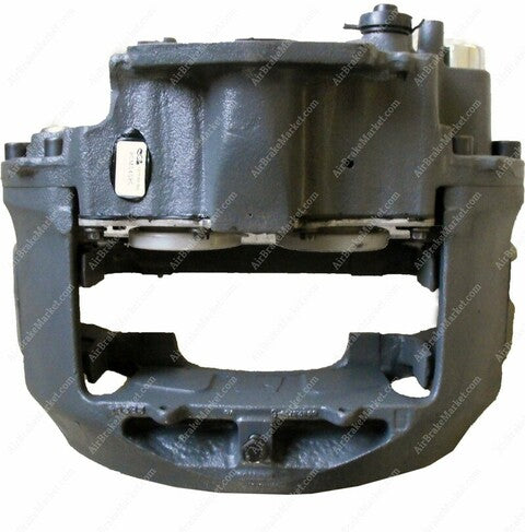 REMANUFACTURED LRG545 Airbrake Caliper (Type: Meritor ELSA 2) - Rationalised 22,5""