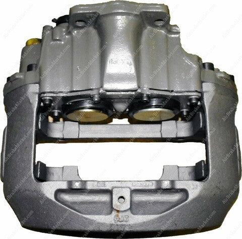 REMANUFACTURED LRG546 Airbrake Caliper (Type: Meritor ELSA 2) - Rationalised 22,5""