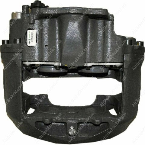REMANUFACTURED LRG573 Airbrake Caliper (Type: Meritor ELSA 2) - Rationalised 22,5""