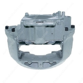REMANUFACTURED LRG580 Airbrake Caliper (Type: Meritor ELSA 2) - Rationalised 22,5""