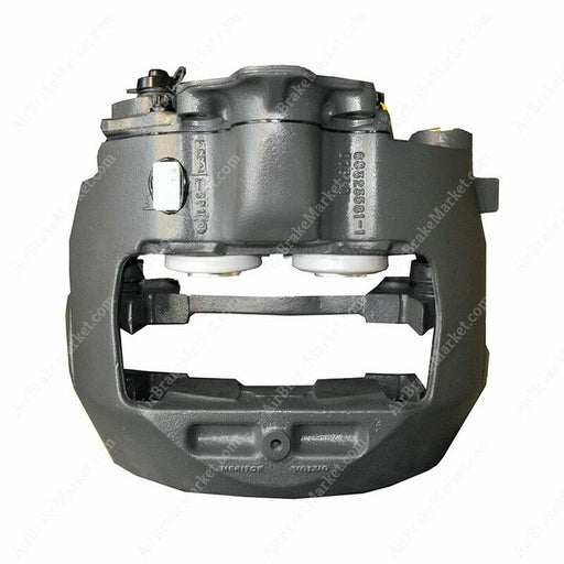 REMANUFACTURED LRG596 Airbrake Caliper (Type: Meritor D DUCO) - Rationalised 22,5""