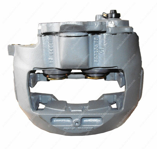 REMANUFACTURED LRG597 Airbrake Caliper (Type: Meritor D DUCO) - Rationalised 22,5""