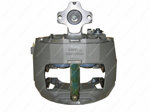 REMANUFACTURED LRG599 Airbrake Caliper (Type: Meritor D DUCO) - Rationalised 22,5""