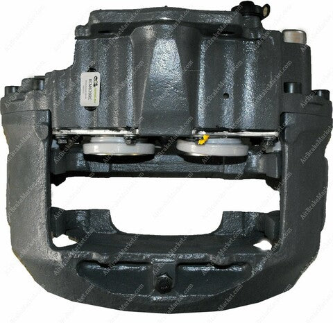 REMANUFACTURED LRG639 Airbrake Caliper (Type: Meritor ELSA 2) - Rationalised 22,5""