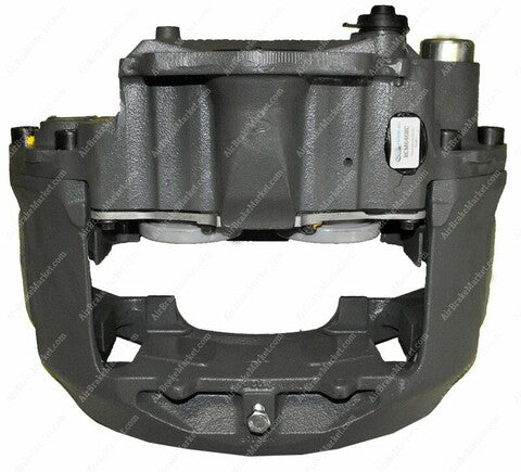 REMANUFACTURED LRG646 Airbrake Caliper (Type: Meritor ELSA 2) - Rationalised 22,5""