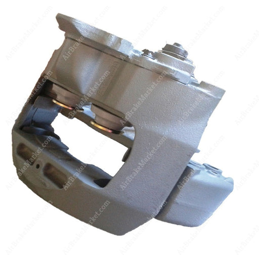 REMANUFACTURED LRG536 Airbrake Caliper (Type: Meritor D DUCO) - Rationalised 22,5""