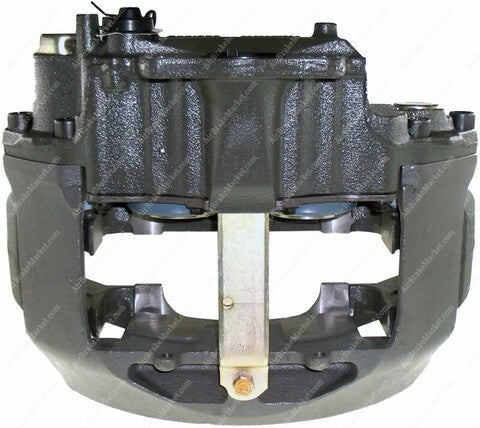 REMANUFACTURED LRG659 Airbrake Caliper (Type: Meritor ELSA 2) - Rationalised 22,5""