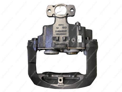 REMANUFACTURED LRG662 Airbrake Caliper (Type: Meritor ELSA 2) - Rationalised 22,5""