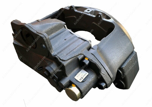 REMANUFACTURED LRG713 Airbrake Caliper (Type: Meritor ELSA 2) - Rationalised 22,5""