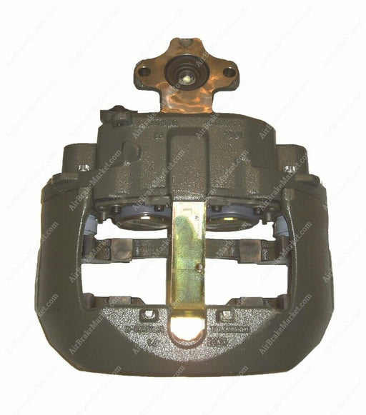 REMANUFACTURED LRG726 Airbrake Caliper (Type: Meritor ELSA 225) - Rationalised 22,5""