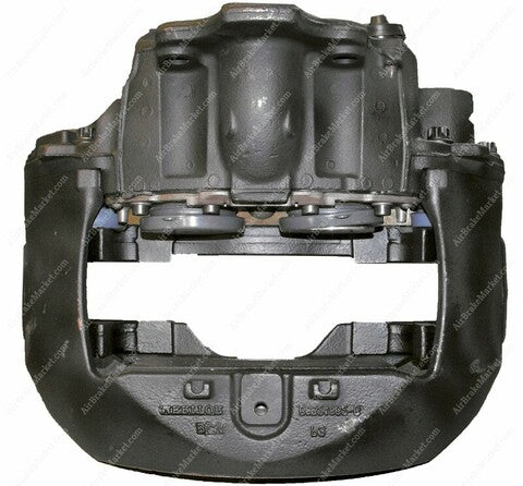 REMANUFACTURED LRG737 Airbrake Caliper (Type: Meritor ELSA 225) - Rationalised 22,5""