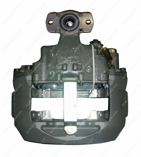 REMANUFACTURED LRG744 Airbrake Caliper (Type: Meritor ELSA 2) - Rationalised 22,5""