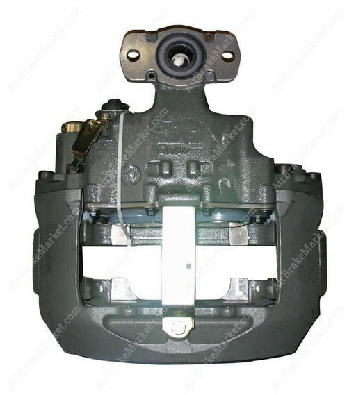 REMANUFACTURED LRG745 Airbrake Caliper (Type: Meritor ELSA 2) - Rationalised 22,5""