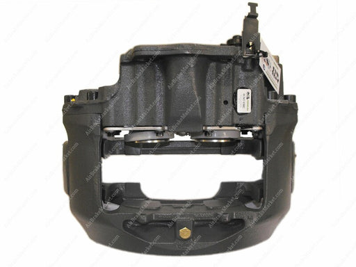 REMANUFACTURED LRG749 Airbrake Caliper (Type: Meritor ELSA 2) - Rationalised 22,5""