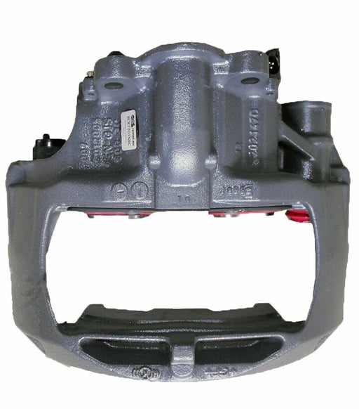 SN7201RC K003799 Remanufactured Caliper