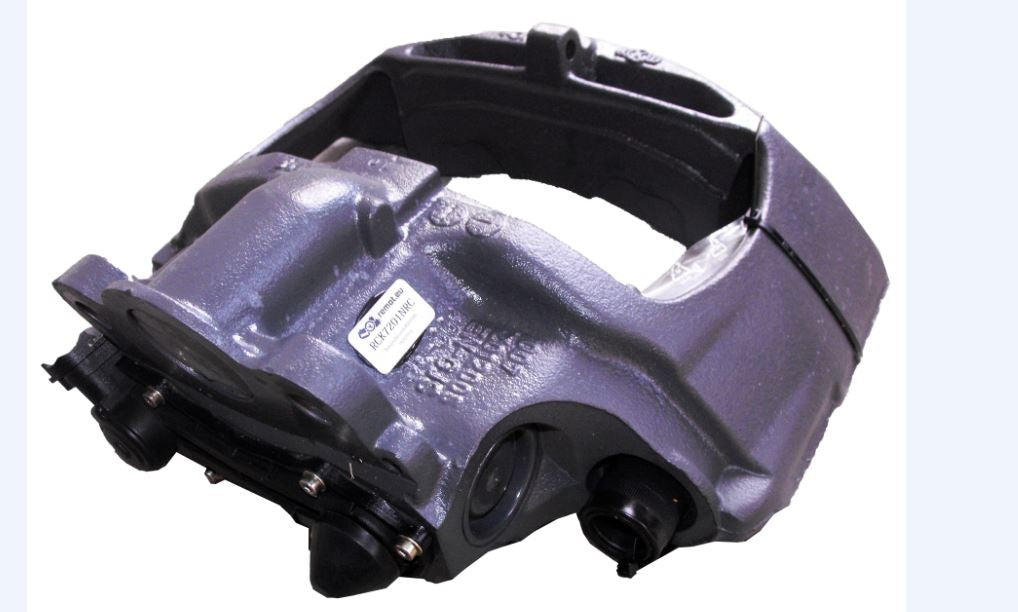 REMANUFACTURED K003799 SN7201RC Airbrake Caliper (Type: Knorr-Bremse SN7) - Rationalised 22,5""