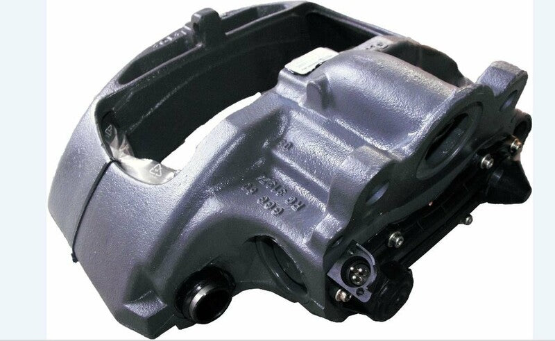 REMANUFACTURED K003800 SN7211RC Airbrake Caliper (Type: Knorr-Bremse SN7) - Rationalised 22,5""