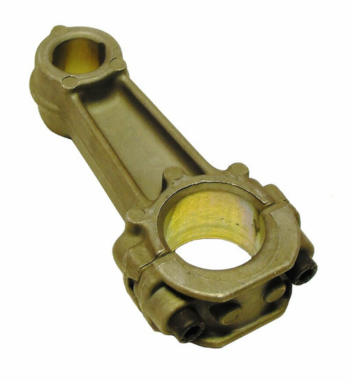gk13301-connecting-rod-for-wabco-airbrake-compressor